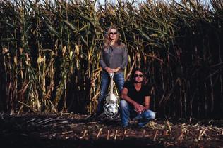 VANDENBERG'S MOONKINGS Release Lyric Video For Acoustic Version Of 'Burning Heart'
