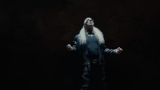 DEE SNIDER releases new video 'Lies Are a Business'