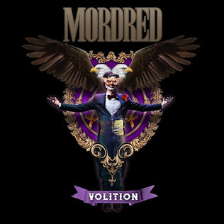 Bay Area icons MORDRED release their new single 'Not For You'