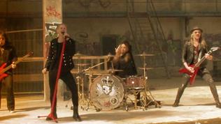"""ECLIPSE Unleash New Video """"Viva La Victoria"""""""