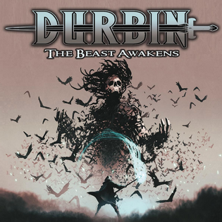 "DURBIN unleashes new video ""The Prince of Metal"""