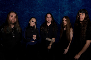 """It's All In The DNA With Helion Prime's New Lyric Video """"Photo 51"""""""