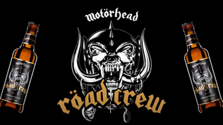 """MOTÖRHEADhas released a new video for """"(We Are) The Road Crew"""""""