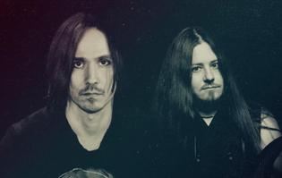 Delete after Death featuring x-Quiet riot / Adler's Appetite/ Westfield Massacre  singer and guitari