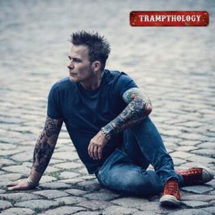 "Mike Tramp releases ""Trampthology"" in December"