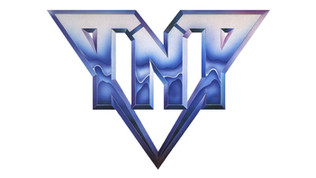 TNT Debuts New Singer – Live Video Footage