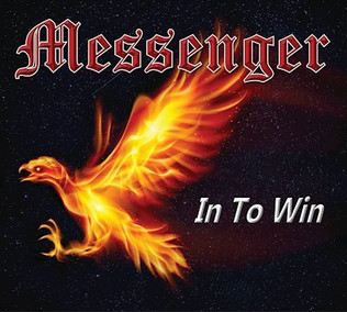 """Messenger to release """"In To Win' on December 18th"""