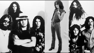 Bon Scott had Lynyrd Skynyrd's Leon Wilkeson 'in mind' for his solo album – recalls former AC/DC mem