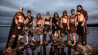 Brothers Of Metal release new video for single 'One'