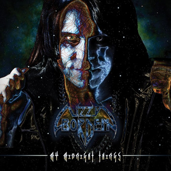 Lizzy Borden - 'My Midnight Things' Album Review | Hard Rock