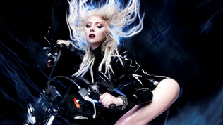 """THE PRETTY RECKLESS unleash """"Death By Rock and Roll"""""""
