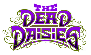THE DEAD DAISIES have signed a global deal with Spinefarm Records