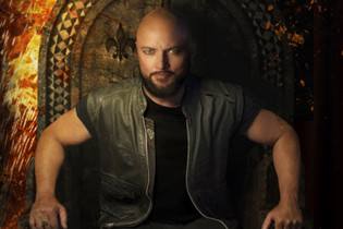 GEOFF TATE Announces More 'Operation: Mindcrime' 30th-Anniversary Shows