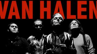 DAVID LEE ROTH talks about future of VAN HALEN : hints at Yankee Stadium Show