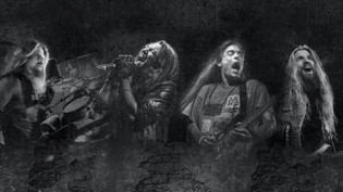 FIRSTBORNE Feat. CHRIS ADLER And JAMES LOMENZO: 'Roll The Dice' Lyric Video