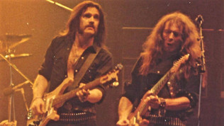 MOTORHEAD To Release 40th Anniversary Vinyl Box Set For 'Ace Of Spades'