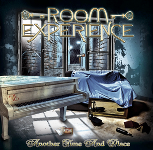 """Room Experience return with new studio album """"Another Time And Place"""""""