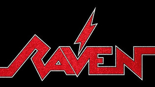 """RAVEN to release """"Metal City"""" on September 18th release new video"""