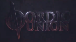 """NORDIC UNION release """"My Fear And My Faith"""" lyric video"""