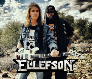 """Megadeth bassist Dave Ellefson to release new single """"Simple Truth"""""""