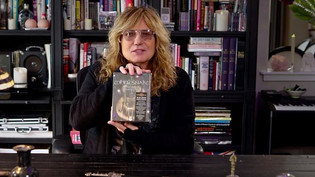 Whitesnake Unzipped Unboxing by David Coverdale ( Video )