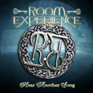 """ROOM EXPERIENCE Release """"Hear Another Song"""" Video"""