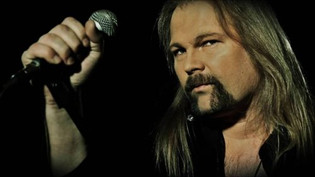 JORN releases new video for cover of Don Henley's 'New York Minute'