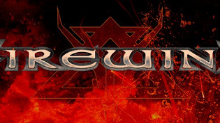 """FIREWIND Unleash Official Video For  """"Rising Fire"""""""