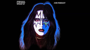 Ace Frehley will perform his entire KISS solo album at the New Jersey KISS Expo 2018