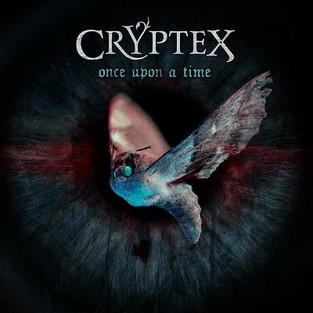 CRYPTEX 'Once Upon A Time' Album Review