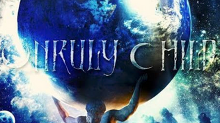 """Unruly Child to release new album """"Big Blue World"""""""