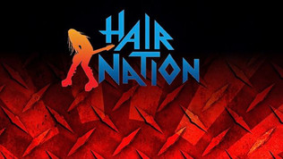 Jack Russell's Great White,Bulletboys, Enuff z'nuff join forces for the HAIR NATION U.S. Tou