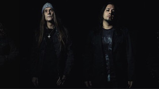 TNT Releases New Single, 'Tears In My Eyes' from their new album 'XIII'