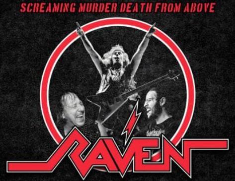 Live Tour Dates 2019