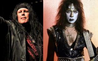 Ex-Kiss guitarist Vinnie Vincent Show Cancellations Explained by Singer Jim Crean