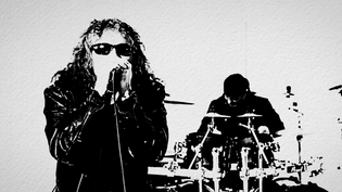 OVERKILL Releases Music Video For 'Welcome To The Garden State' Song