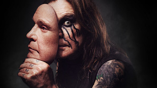 OZZY OSBOURNE Streams New Song 'It's A Raid' Featuring POST MALONE