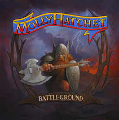 v600_MollyHatchet_Battleground_1500px.jp