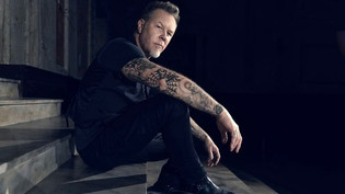 METALLICA issues statement on Sonic Temple and Louder Than Life cancelations
