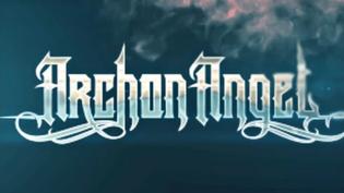 "ARCHON ANGEL feat. former Savatage vocalist Zak Stevens releases ""The Serpent"" video"