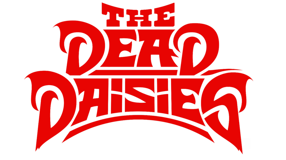 """THE DEAD DAISIES INSPIRE WITH SHORT FILM """"LIKE NO OTHER"""""""