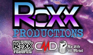 Roxx Productions Covid 19 Production Update and Sneak Peaks!