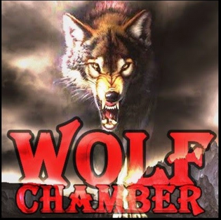 Members of WILDESTARR, STEELWITCH, VICIOUS RUMORS, & CHASTAIN Unite As WOLF CHAMBER