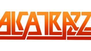 ALCATRAZZ To Release Latest Album, V, On October 15th