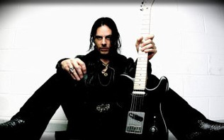 "Richie Kotzen (POISON, MR. BIG) will release a new 50-song solo album, ""50 For 50"", on Feb"