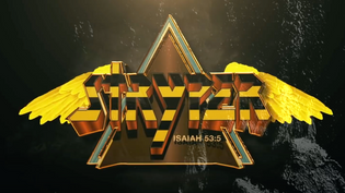 """STRYPER release new lyric video for """"Blood From Above"""""""