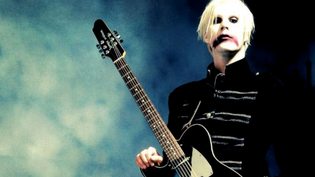 JOHN 5 AND THE CREATURES' release new video 'Zoinks!' feat. Nikki Sixx cameo