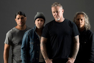 METALLICA Releases Trailer For Concert With SAN FRANCISCO SYMPHONY