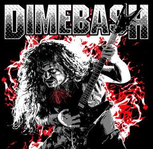 """DIMEBASH all-star jam to honor """"Dimebag"""" Darrell Abbott"""