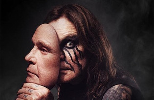 OZZY OSBOURNE Announces 'No More Tours 2' North American Dates With STONE SOUR